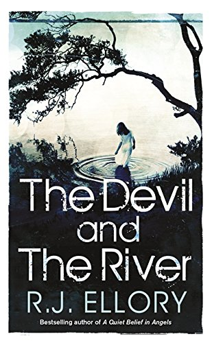 9781409129691: The Devil and the River