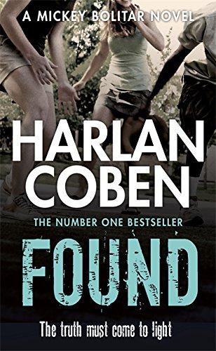 9781409129707: Found