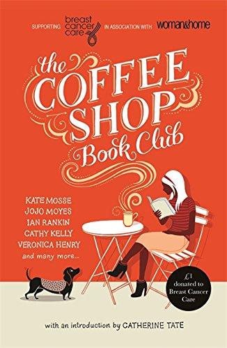 9781409129745: The Coffee Shop Book Club