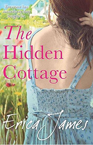 The Hidden Cottage: James, Erica