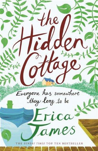 9781409130857: Hidden Cottage