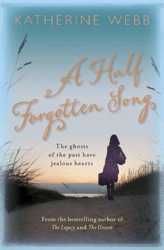 9781409131441: A Half-forgotten Song