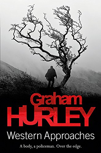 Western Approaches: Hurley, Graham