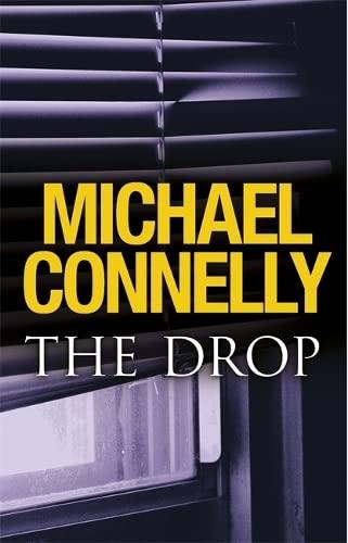 9781409134282: Drop