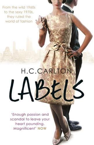 9781409135159: Labels