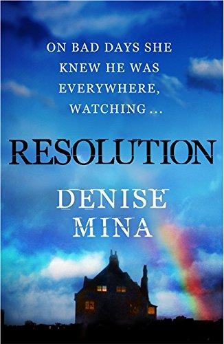 9781409135302: Resolution