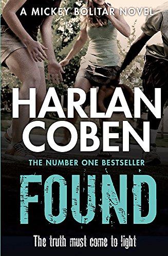9781409135388: Found