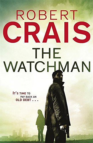 9781409135593: The Watchman