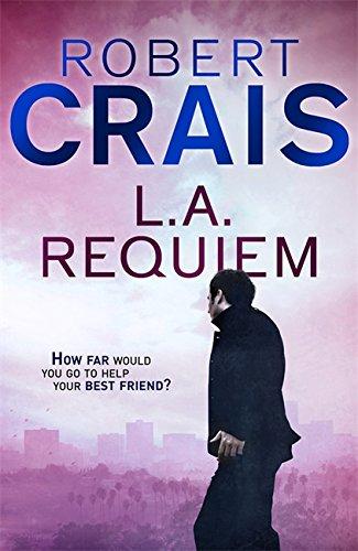 9781409135609: L.A. Requiem