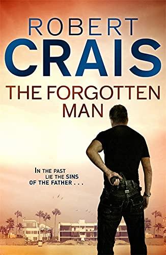 9781409135616: The Forgotten Man