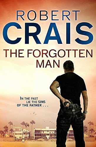 9781409135616: The Forgotten Man