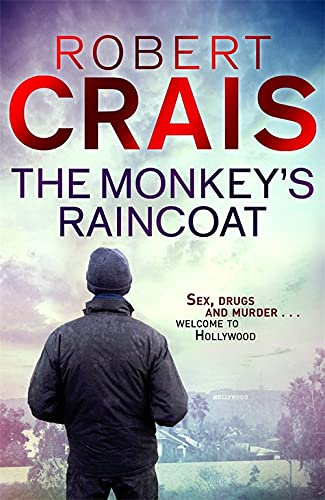 9781409135623: The Monkey's Raincoat