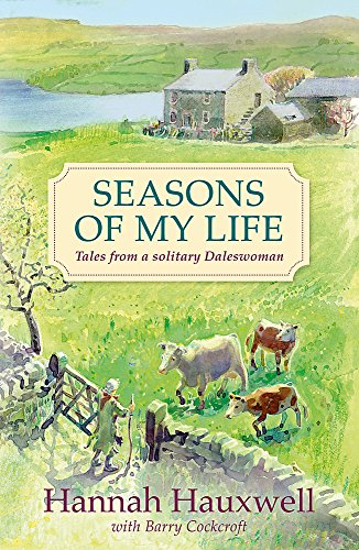 9781409136231: Seasons of My Life