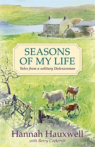 9781409136231: Seasons of My Life