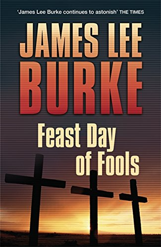 9781409136316: Feast Day of Fools