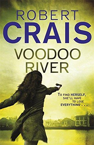 9781409136545: Voodoo River