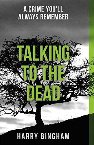 9781409137221: Talking to the Dead: Fiona Griffiths Crime Thriller Series Book 1