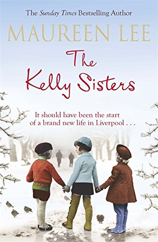 The Kelly Sisters: Lee, Maureen