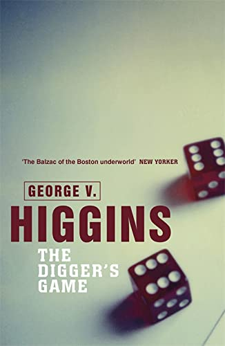 9781409137559: The Digger's Game