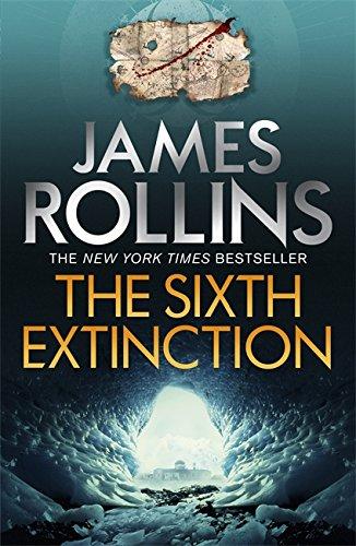 9781409138013: The Sixth Extinction