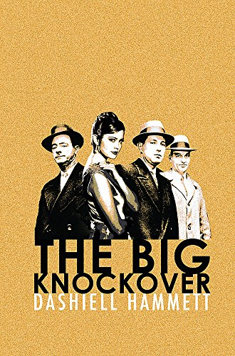 9781409138068: The Big Knockover