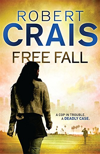 9781409138211: Free Fall