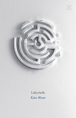 9781409138488: Labyrinth (Orion 20th Anniversary Edition)