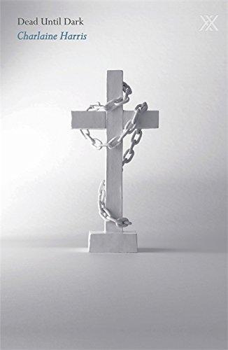 9781409138501: Dead Until Dark: A True Blood Novel (Orion 20th Anniversary Edition)