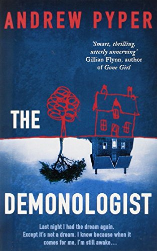 9781409139423: The Demonologist