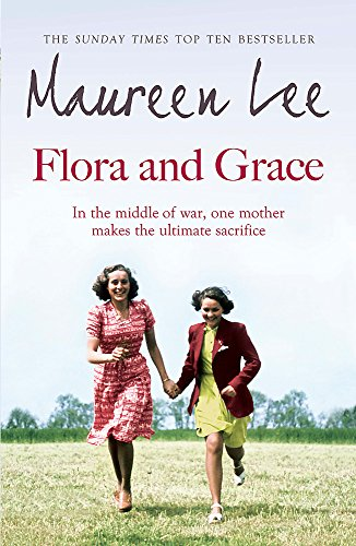 Flora and Grace: Lee, Maureen