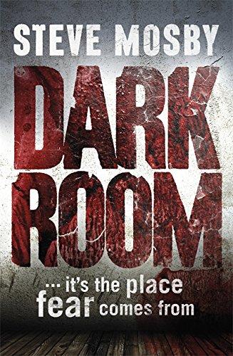 9781409141891: Dark Room