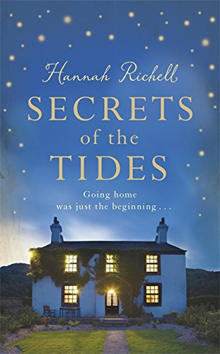 9781409142959: Secrets of the Tides