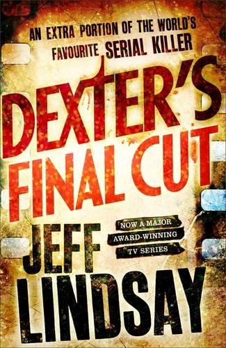 9781409144908: Dexter's Final Cut (Dexter 7)