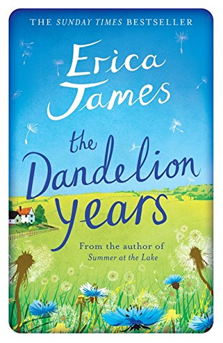 9781409146131: The Dandelion Years