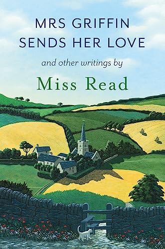 9781409148142: Mrs Griffin Sends Her Love (Tales from Turnham Malpas)