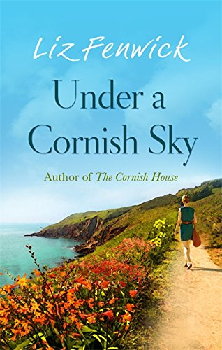 9781409148272: Under a Cornish Sky