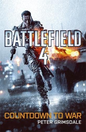 9781409148890: Battlefield 4