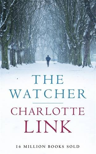 9781409150435: The Watcher