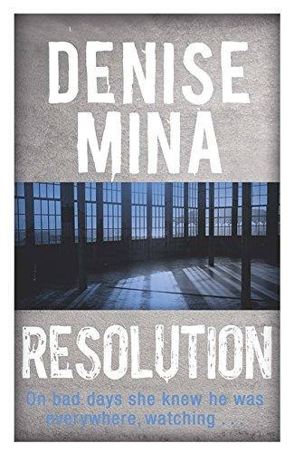 9781409150640: Resolution