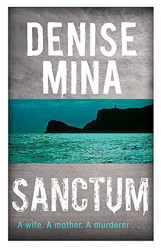 Sanctum: Denise Mina