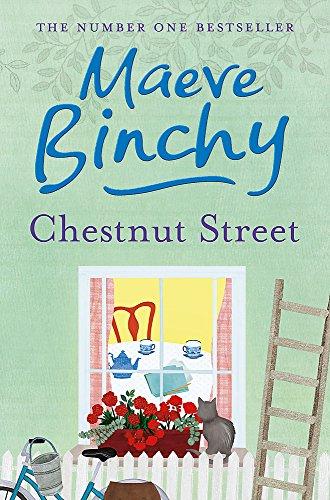 9781409151784: Chestnut Street