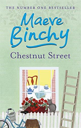 9781409152835: Chestnut Street