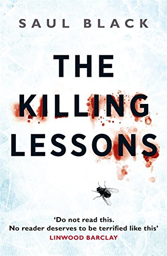 9781409152965: The Killing Lessons