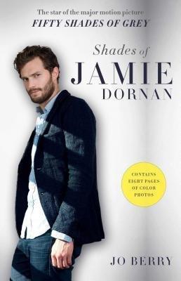 9781409153245: Shades of Jamie Dornan