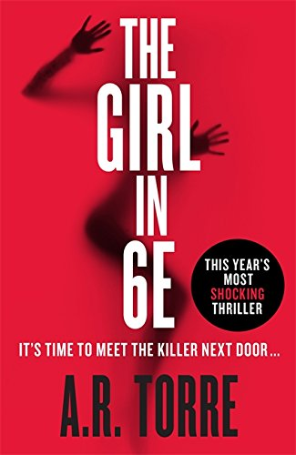 9781409153504: The Girl in 6E