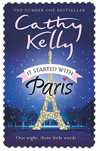 9781409153597: It Started With Paris