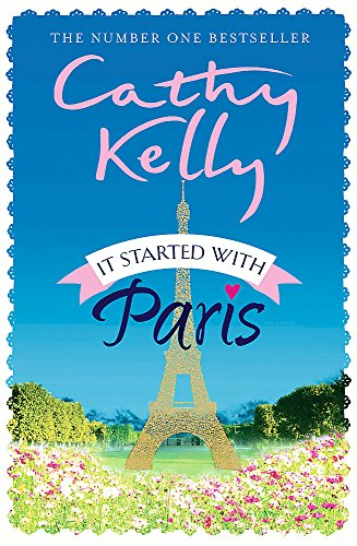 9781409153610: It Started With Paris
