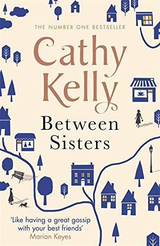9781409153658: Between Sisters
