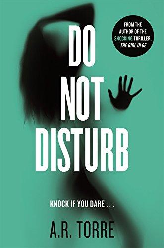 Do Not Disturb: Torre, Alessandra