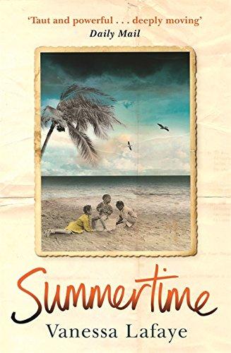 9781409155393: Summertime